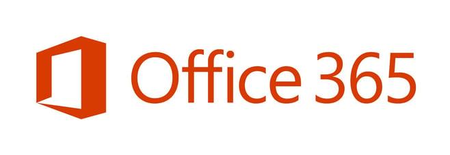 Office365-logo-white-background.jpg