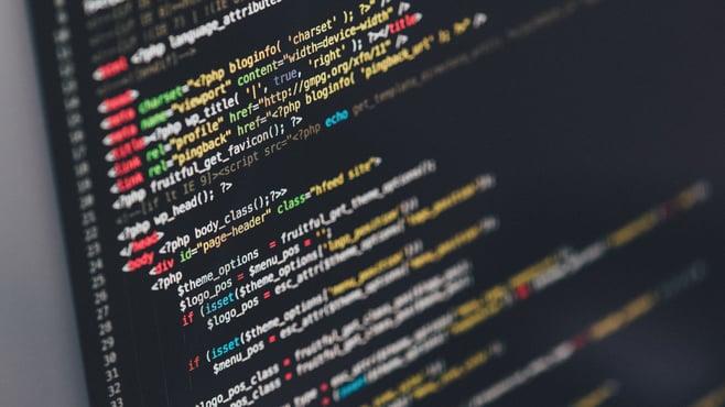 coding-programming.jpg