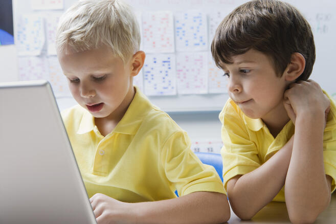 digital-literacy.jpg