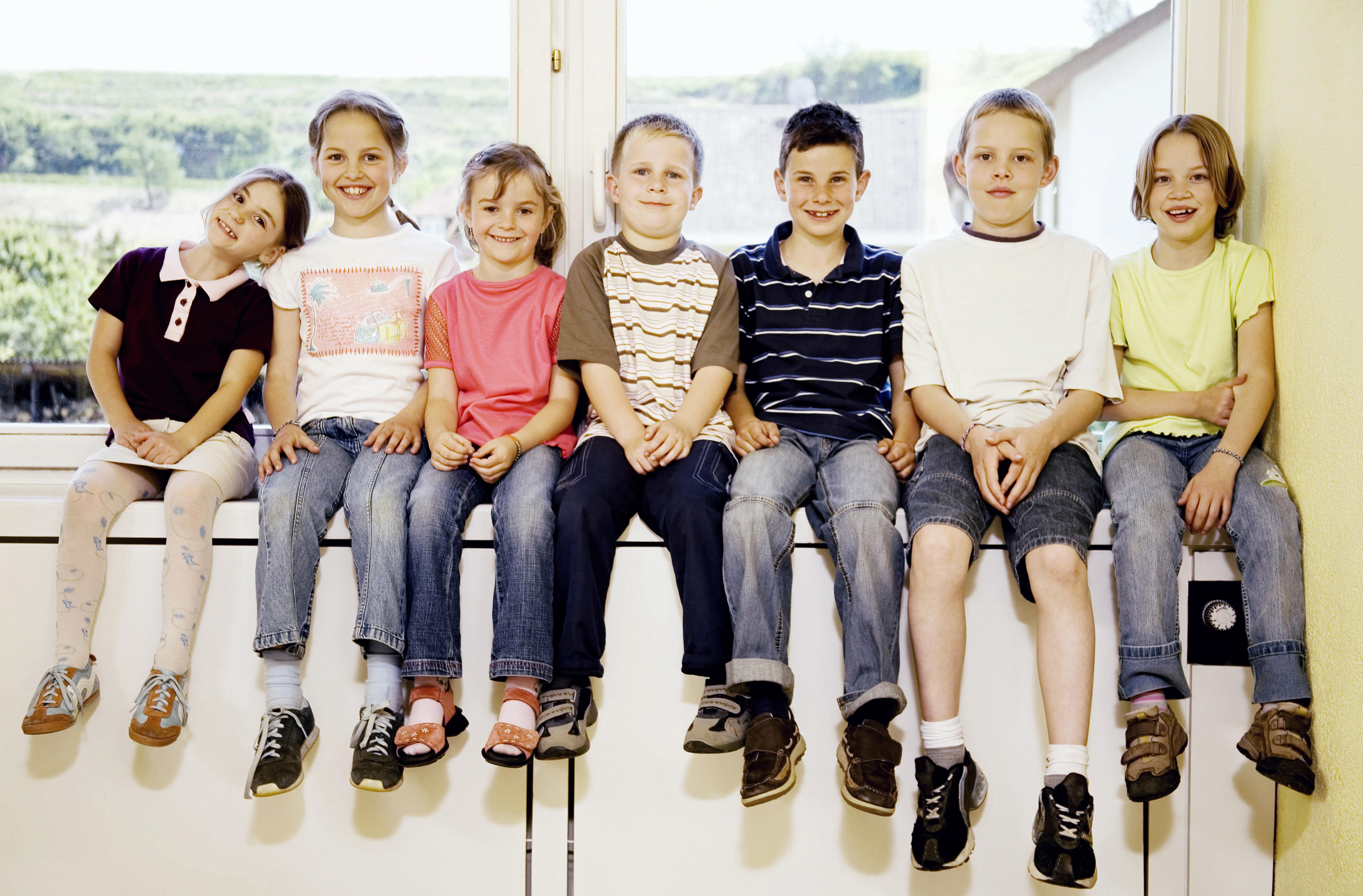 education-school-kids.jpg