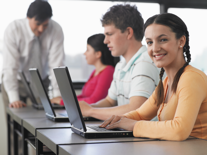 office-365-vs-google-apps-for-education.jpg