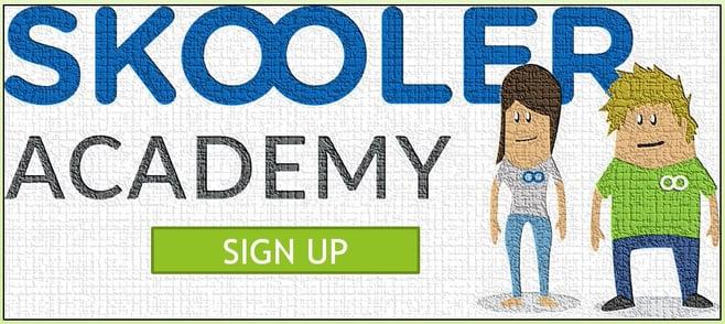 SKooler academy sign up.jpg