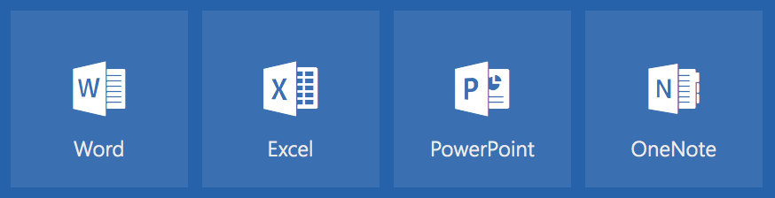 O365-icons.png